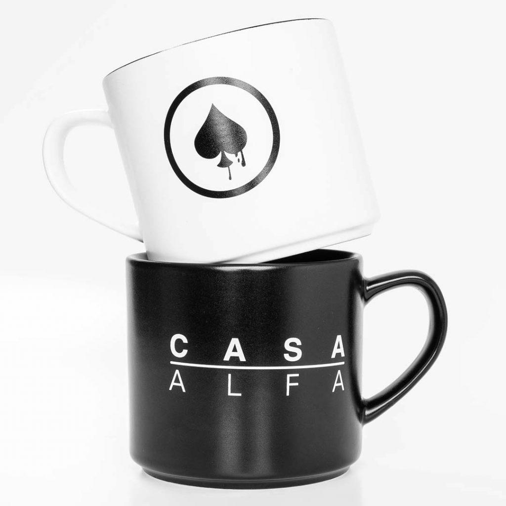 Casa-Alfa-332-A