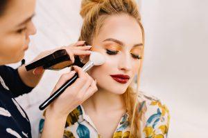 Instagram Tipps für Beauty Artists
