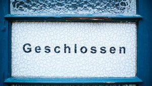 Marketing in Krisenzeiten - ein Blogbeitrag von LokalLemons Ansbach