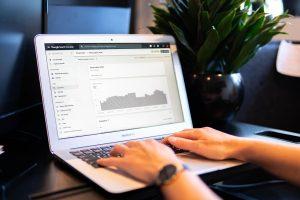 SEO - wichtige Maßnahmen für deine Webseite